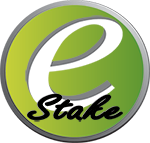 EStake-Logo_Arizona-811