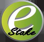 EStake-Logo_Arizona-811