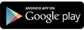android-app-on-google-play-small