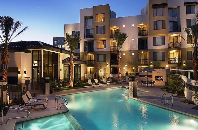apartments-in-scottsdale