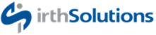 IrthSolutions Logo-2015