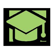education-gb