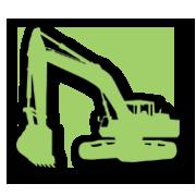excavator-gb