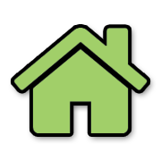 home-owner-gb