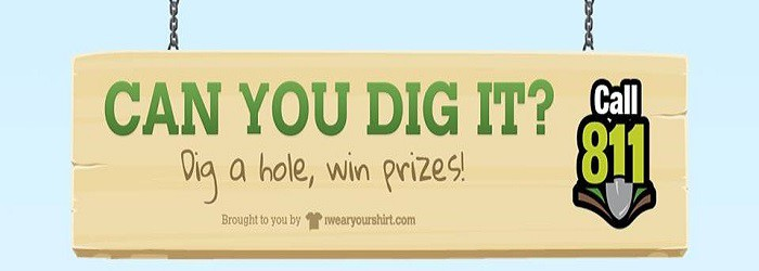Can You Dig It Banner Resized