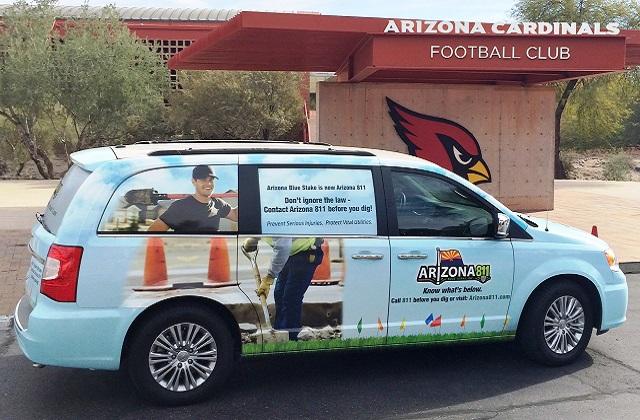 Van-at-Cardinals_12.21.15