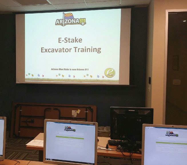 e-stake-training_cropped